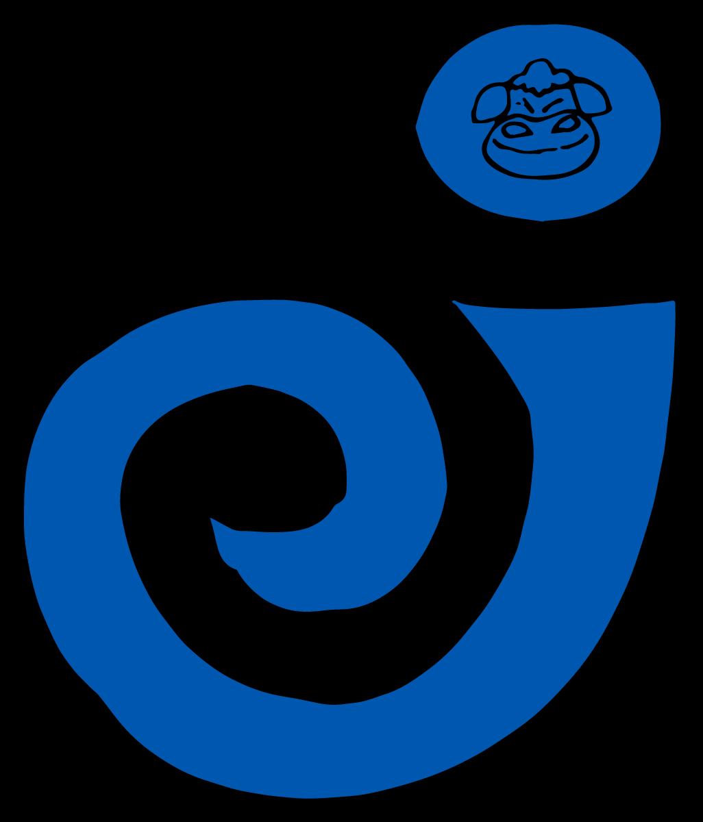 Endless Indo Logo